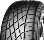 Yokohama A539 175/50 R13 72V Автомобилни гуми