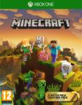 Microsoft Minecraft Master Collection (Xbox One) Software - jocuri