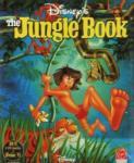 Disney Interactive The Jungle Book (PC) Játékprogram