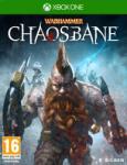 Bigben Interactive Warhammer Chaosbane (Xbox One) Software - jocuri