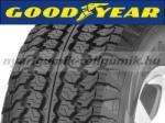 Goodyear Wrangler AT/SA 205/75 R15 97T Автомобилни гуми
