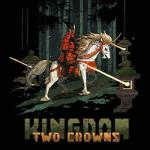 Raw Fury Kingdom Two Crowns (PC) Software - jocuri