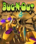 Alternative Software Bug-n-out (PC) Játékprogram