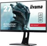 Iiyama G-MASTER GB2760HSU Monitor
