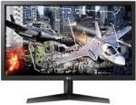 LG 24GL600F-B Monitor