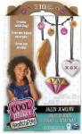 Spin Master Cool Maker - Jazzy Jewelry agyag karkötő- és nyaklánckészítő készlet