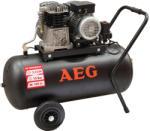 AEG B100/3 CCS