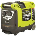 RYOBI RIG2000PC Generator