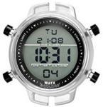 WatxandCo RWA1705