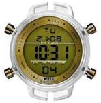 WatxandCo RWA1710 Ceas