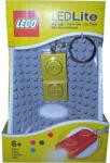 LEGO LGL-KE52GS