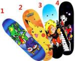 Sportmann Skippy Skateboard