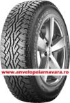 Continental ContiCrossContact AT 235/85 R16 120/116S Автомобилни гуми