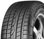 Continental ContiCrossContact UHP 255/60 R17 106V Автомобилни гуми