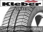 Kleber Viaxer 155/80 R13 79T Автомобилни гуми