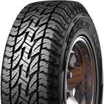 Bridgestone Dueler A/T 694 215/70 R16 100S Автомобилни гуми