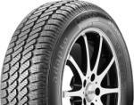 Sava Adapto 185/70 R14 88T Автомобилни гуми