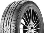 Sava Intensa HP 185/55 R14 80H Автомобилни гуми