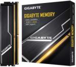 GIGABYTE 16Gb (2x8GB) DDR4 2666MHz GP-GR26C16S8K2HU416