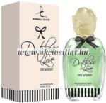Dorall Collection Dutchess of Love EDT 100ml