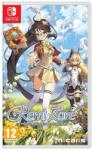 Nicalis RemiLore Lost Girl in the Lands of Lore (Switch) Játékprogram