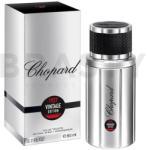Chopard 1927 Vintage Edition EDT 80ml Parfum