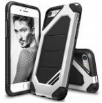 Ringke Armor Max - Apple iPhone 7