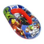 SAICA Barca Gonflabila 110 Cm Avengers - Saica (sa9692)
