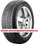 BFGoodrich G-Force Winter 205/55 R16 91H Автомобилни гуми