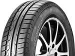 Fulda EcoControl 185/65 R15 88T Автомобилни гуми