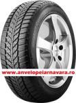 Fulda Kristall Control HP 205/55 R16 91H Автомобилни гуми