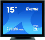 Iiyama ProLite T1532MSC-5AG Монитори