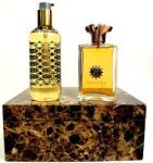 Amouage Dia férfi parfüm szett (eau de parfum) Edp 100ml + Sg 300ml