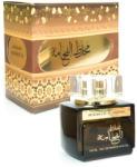 Oudh Al Anfar Mukhallat Al Fakhama EDP 100ml Parfum