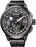 Citizen CC7005-16G