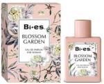 BI-ES Blossom Garden Woman EDP 100ml