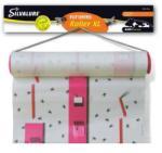 3d капан за мухи, Уреди за отблъскване на насекоми, птици и гризачи