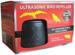 Pest-Stop e-3098-10, Уреди за отблъскване на насекоми, птици и гризачи