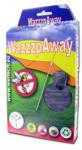 Wazzzpaway r013, Уреди за отблъскване на насекоми, птици и гризачи