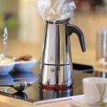 GEFU Emilio (6) 300ml Kávéfőző