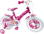 Stamp Barbie 12 (C8990355NBA)