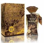 Khalis Oudh Woody EDP 100ml Parfum