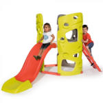 Smoby Centru de joaca Smoby Climbing Tower (hubn_S7600840204)