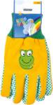 Stocker Manusi de gradina pentru copii Kids Garden (marime universala) (22056/22057/22058)