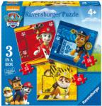 Ravensburger Paw Patrol (07057) Puzzle