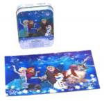 Spin Master Frozen (6033229) Puzzle
