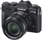 Fujifilm X-T30 + XF18-55mm Aparat foto
