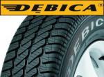 Debica Navigator 2 165/70 R13 79T Автомобилни гуми