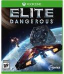 Frontier Developments Elite Dangerous (Xbox One) Játékprogram