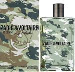 Zadig & Voltaire This is Him! No Rules EDT 50ml